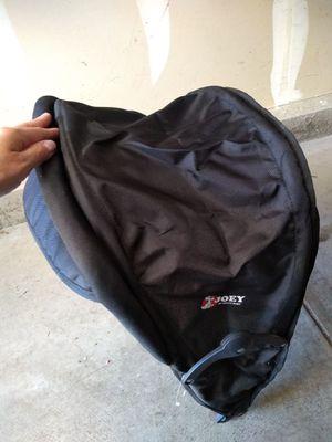 Joey hood for valco Joey seat stroller for Sale in Redmond, WA