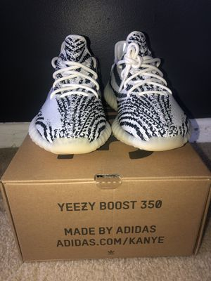 Adidas Yeezy for Sale in Manassas, VA