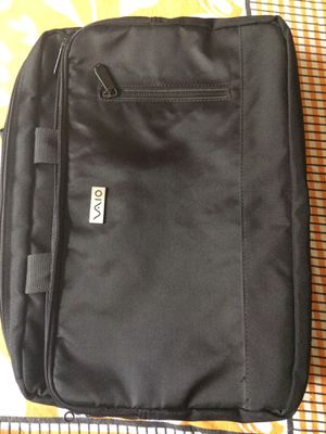 Laptop bag (new) for Sale in Baldwin, PA