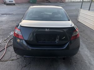 Honda Civic Coupe 2010 for Sale in Decatur, GA