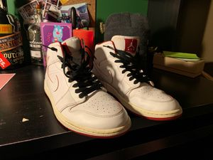 Air Jordan 1 Mid for Sale in Phoenix, AZ