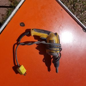 Drill drybooll for Sale in Fort Lauderdale, FL