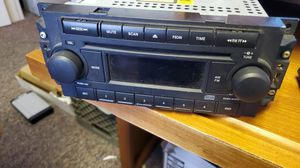 CD Player for Sale in Pleasant Hill, CA