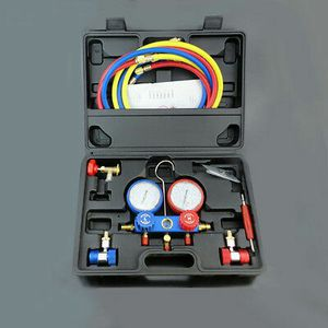 Air conditioning manifold gauge set for Sale in Grove City, OH