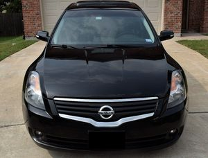 2OO8 Nissan Altima- $10OO for Sale in Plano, TX