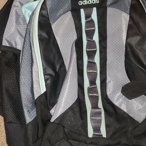 Adidas Backpack for Sale in Happy Valley, OR