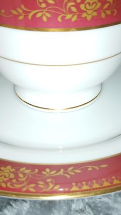 Noritake Vintage China From 1919 for Sale in Garland,  TX