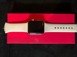Apple Watch Series 3 38mm for Sale in Washington, DC