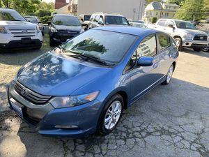 2010 Honda Insight for Sale in Lawrence, MA