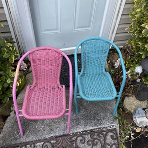 Child Chairs for Sale in Hiram, GA