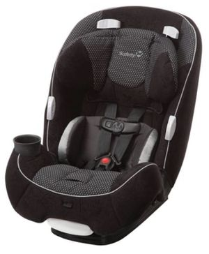 Safety 1st 3-in-1 convertible car seat for Sale in Federal Way, WA