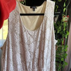 Beautiful Plus Size Dress for Sale in Palm Beach Gardens,  FL