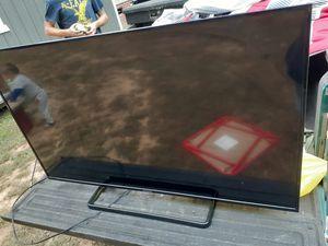 51' Panasonic TV for Sale in Granite Quarry, NC