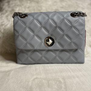 Kate Spade Handbag for Sale in Moreno Valley, CA