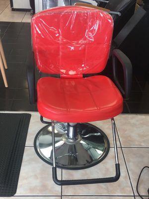 stylist chair for Sale in Miami, FL
