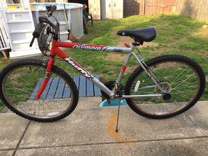 Huffy Olympia 15 speed mtn bike for Sale in Philadelphia, PA