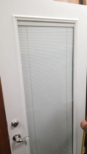 Door for Sale in Richardson, TX