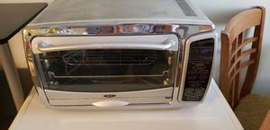 Oster Toaster Oven for Sale in Denver, CO