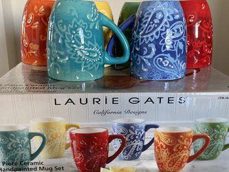 Mugs for Sale in Alexandria,  VA