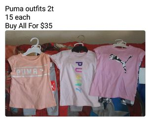 Kids clothes for Sale in Opa-locka, FL