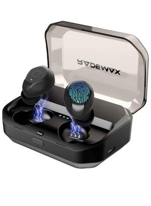 Wireless Earbuds for Sale in St. Petersburg, FL