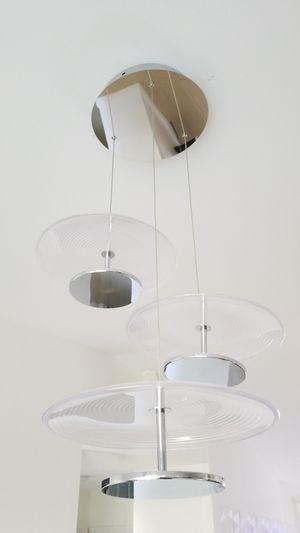 Chandelier Lamp for Sale in Lehigh Acres, FL