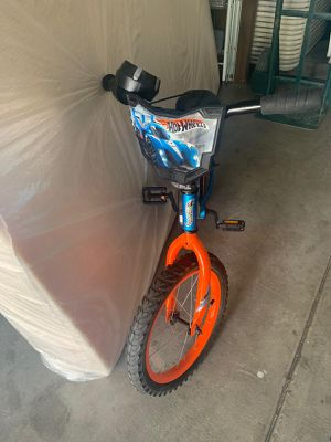 Bicycle for Sale in Denver, CO