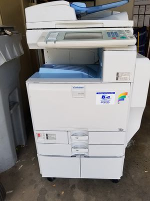 Printer fax all in one office for Sale in Nottingham, MD