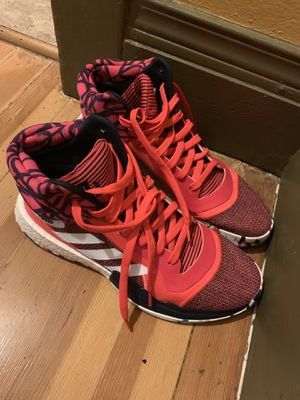 Adidas x 5Deep size 13 for Sale in Portland, OR