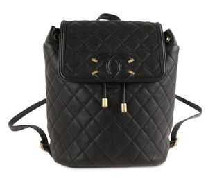CHANEL Backpack bag for Sale in San Antonio, TX