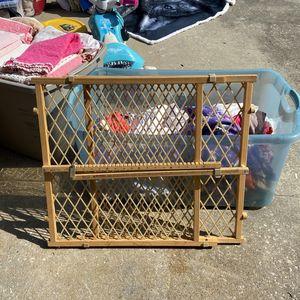 Baby Gates for Sale in Port Charlotte, FL