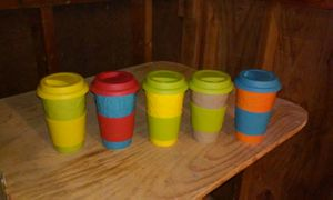 Coffee cup set for Sale in Colonial Heights, VA