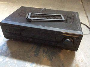 Technics sa-ea100 stereo receiver for Sale in Fresno, CA