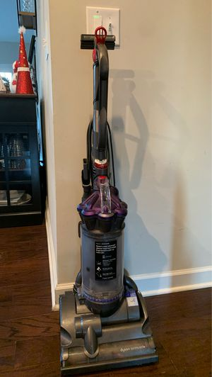 Dyson DC 28 for Sale in Raleigh, NC