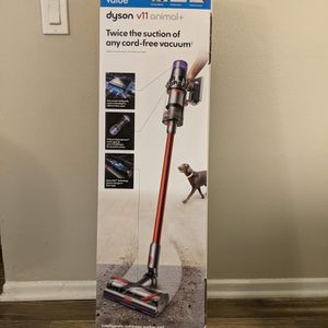 Brand New Unopened Dyson v11 Animal for Sale in Anaheim, CA