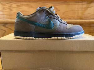 Nike Dunk Low (Sz. 9.5M) for Sale in Jackson, MS