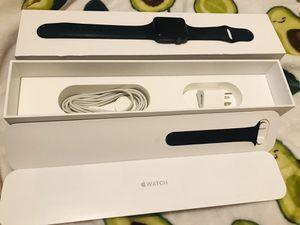 Apple Watch Series 1 for Sale in Wheeling, IL