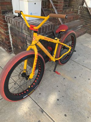 Fat ripper for Sale in Queens, NY