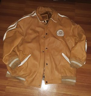 Extasy Leather sz 5x. Great condition. Pick up. Harlem. Cash. Firm price. Read description please!!!!! for Sale in Edgewater, NJ