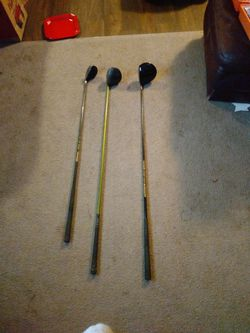 Golf Clubs for Sale in Newcastle,  OK