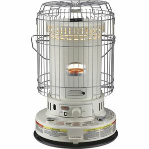 Kerosene heaters for Sale in PA, US