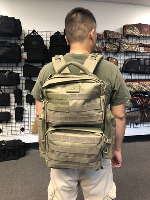 CrossFit Training Hiking Hydration Backpack for Sale in West Covina, CA