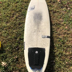 Surfboard for Sale in Seattle, WA