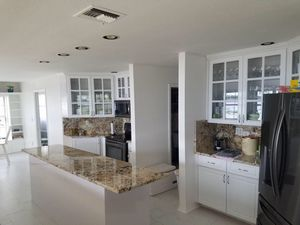 Affordable Kitchen for Sale in Fort Lauderdale, FL
