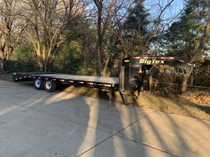 Trailer goose neck for Sale in Bloomingdale, IL