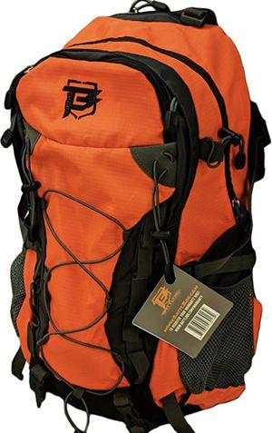 Backpacking Day Pack for Sale in Denver, CO