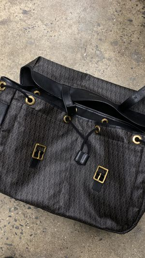 Saint Laurent messenger bag for Sale in New York, NY