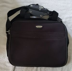 Brand new edge hill laptop bag for Sale in Portland, OR