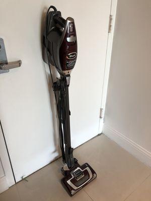 Shark Rocket True Pet Vacuum for Sale in Miami, FL