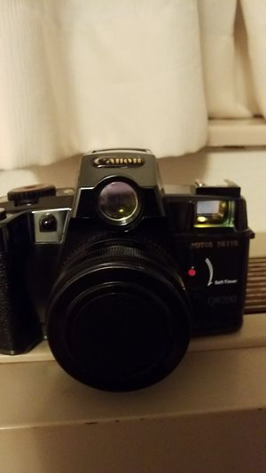 Canon Q8200 for Sale in Cabool, MO